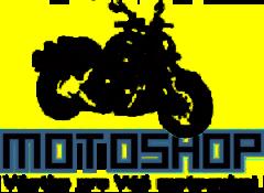 Motoshop.sk